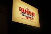 Kitchen-Hijack.jpg